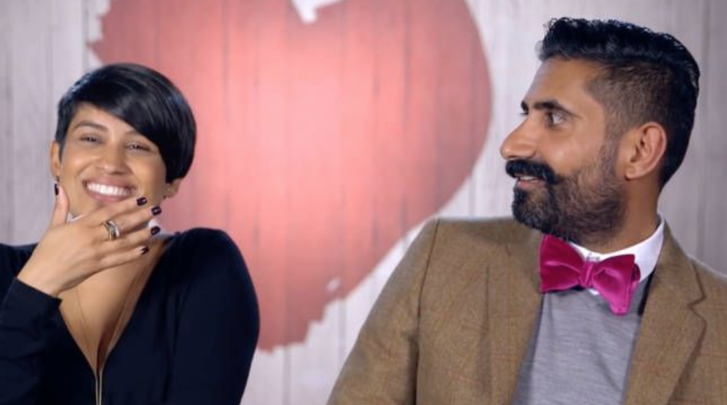 First Dates, couples, still together, now, Channel 4