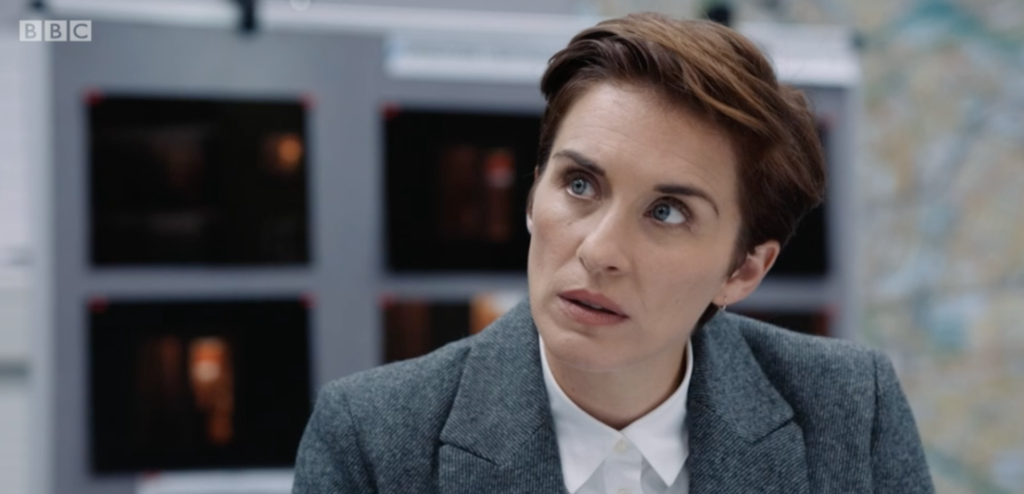 Line of Duty, BBC, cast, real life, net worths, worth, money, Vicky McClure