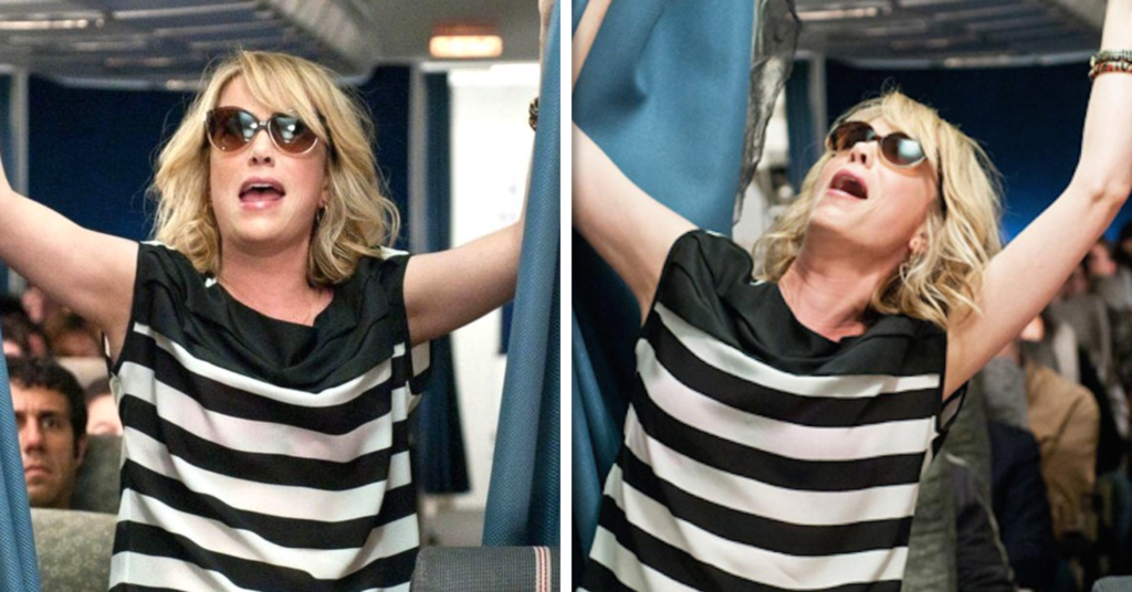 10 count drinking game, drunk, bridesmaids