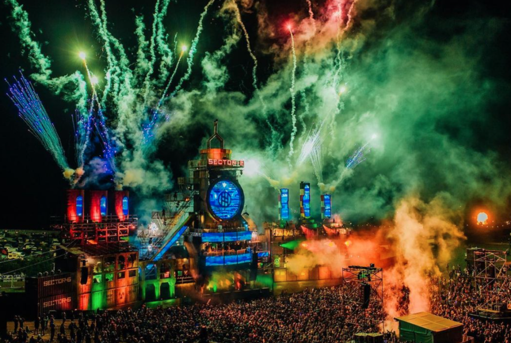 boomtown-cancelled-festival-fireworks-music-summer