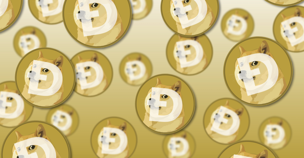 how to buy dogecoin uk