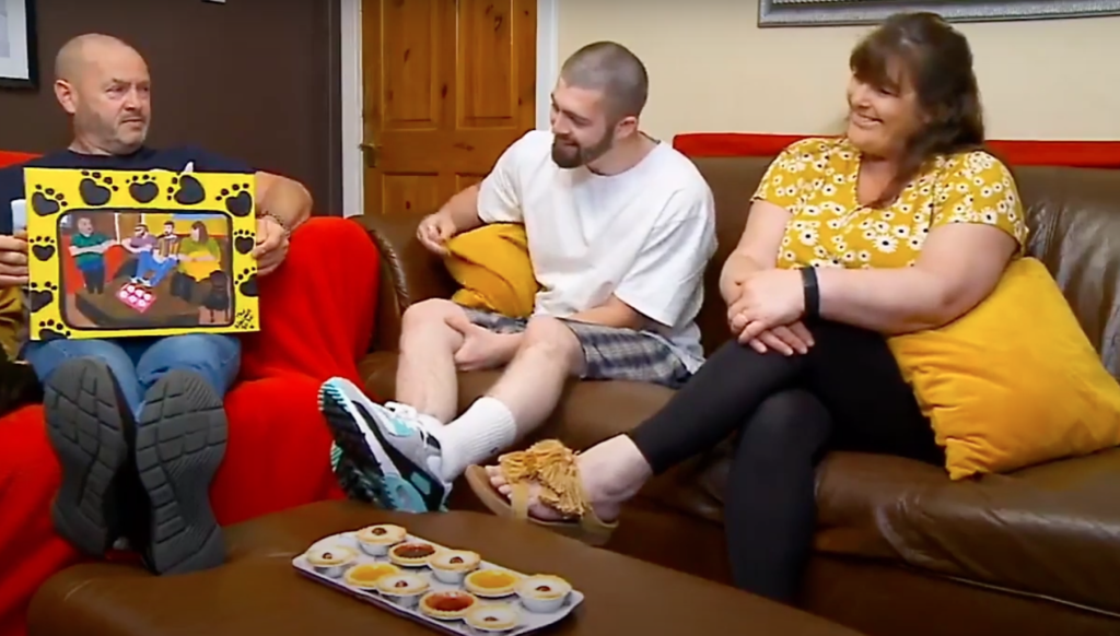 gogglebox-the-best-thing-on-tv-malones-cakes