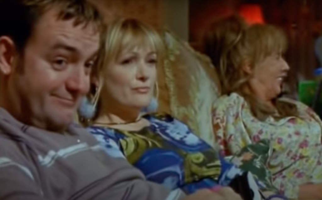 gogglebox-best-thing-on-tv-craig-cash-caroline-aherne-royle-family