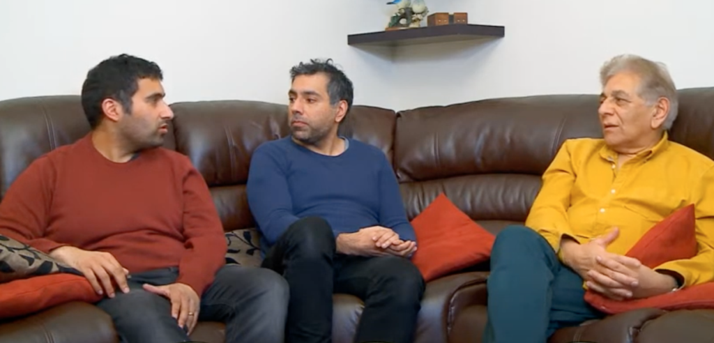 gogglebox-the-best-thing-on-tv-siddiquis-men