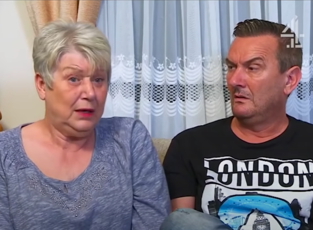 gogglebox-best-thing-on-tv-lee-jenny-line-of-duty