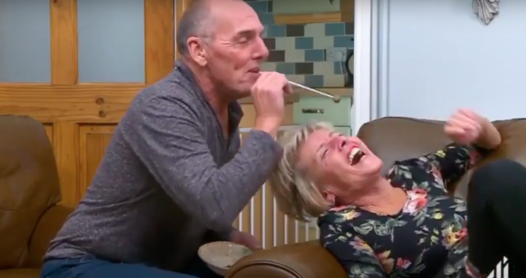Gogglebox-best-thing-on-tv-television-dave-shirley