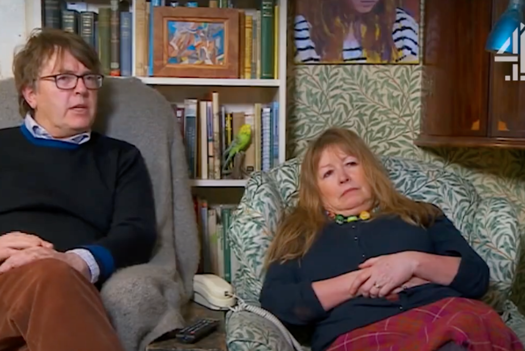 gogglebox-best-thing-on-tv-giles-mary-nutty