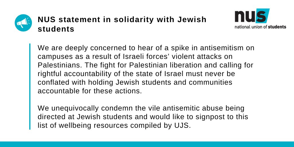 antisemitic-abuse-university-jewish-students