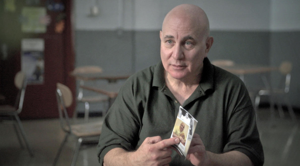 David Berkowitz, now, prison, The Sons of Sam: A Descent Into Darkness, Netflix, latest, interview