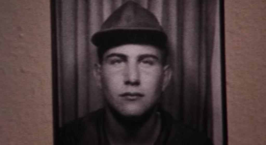 David Berkowitz, Son of Sam, early life, childhood, army