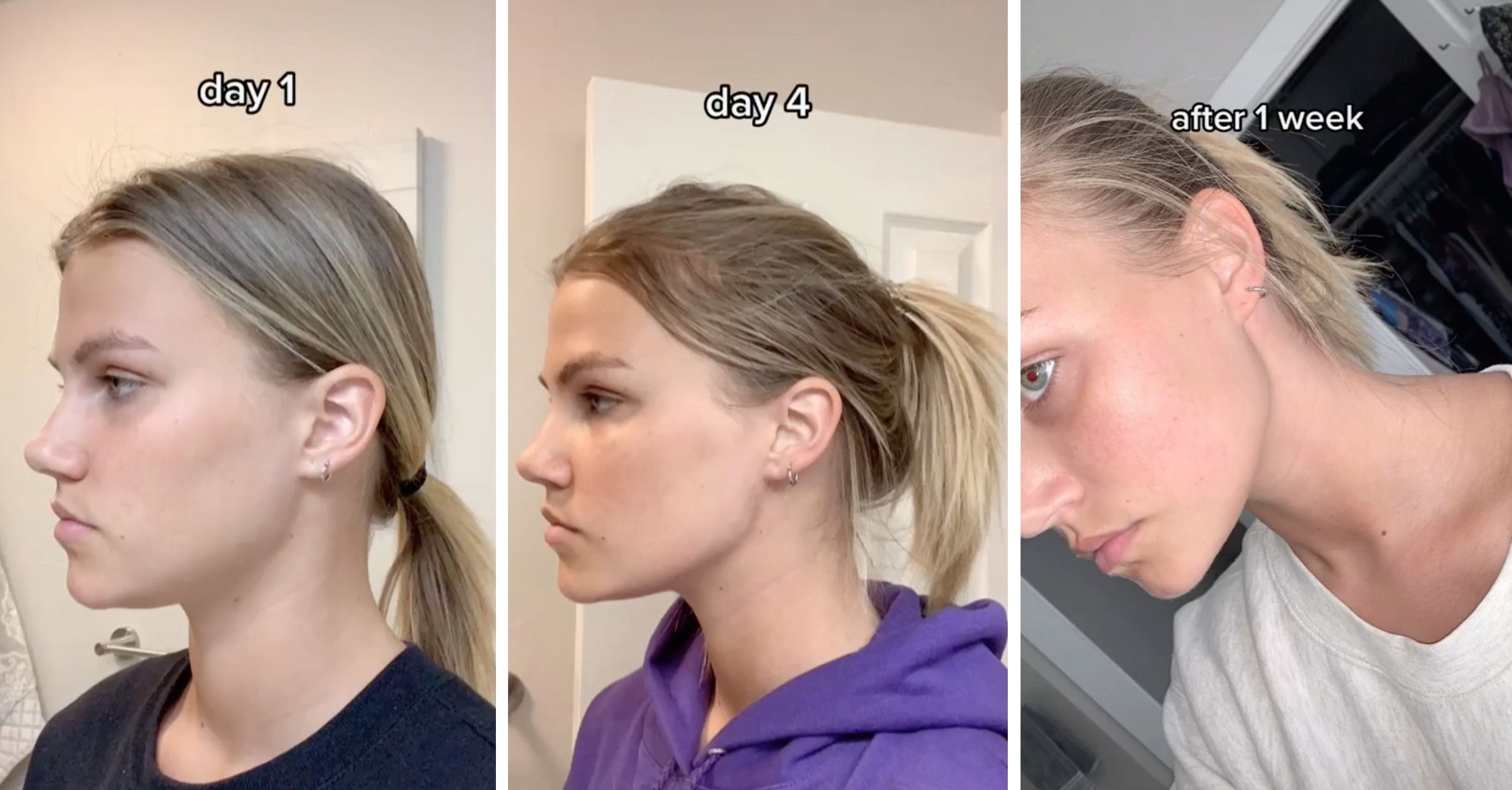 What is Gua Sha and does it actually give you a cutting jawline?