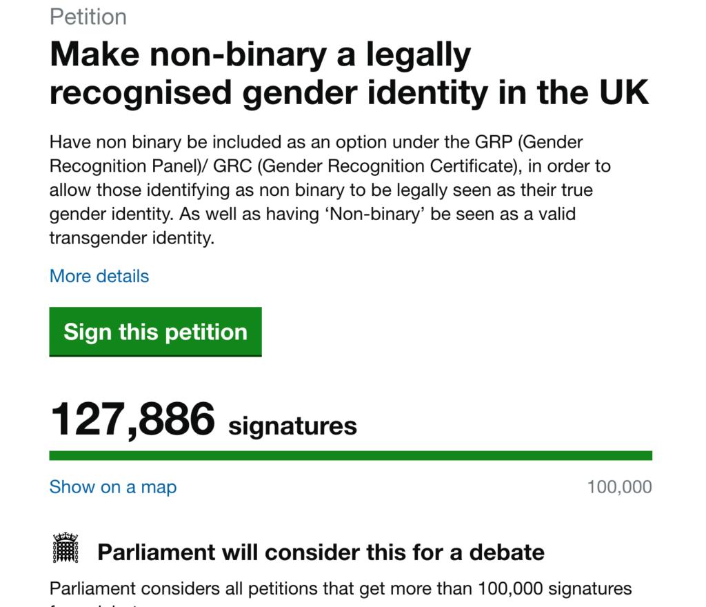 non-binary-petition