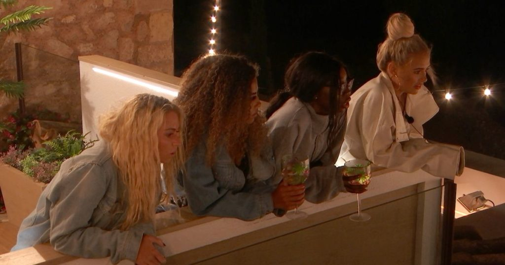 Love Island 2021: Moments that happen on every series of the ITV2 show