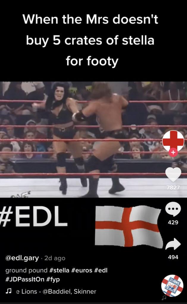 england-domestic-violence-euros