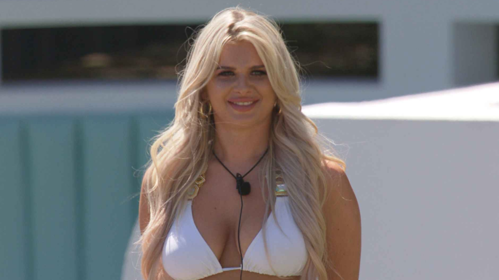 How old is Liberty Poole: The ages of all of the Love Island 2021 Islander cast members