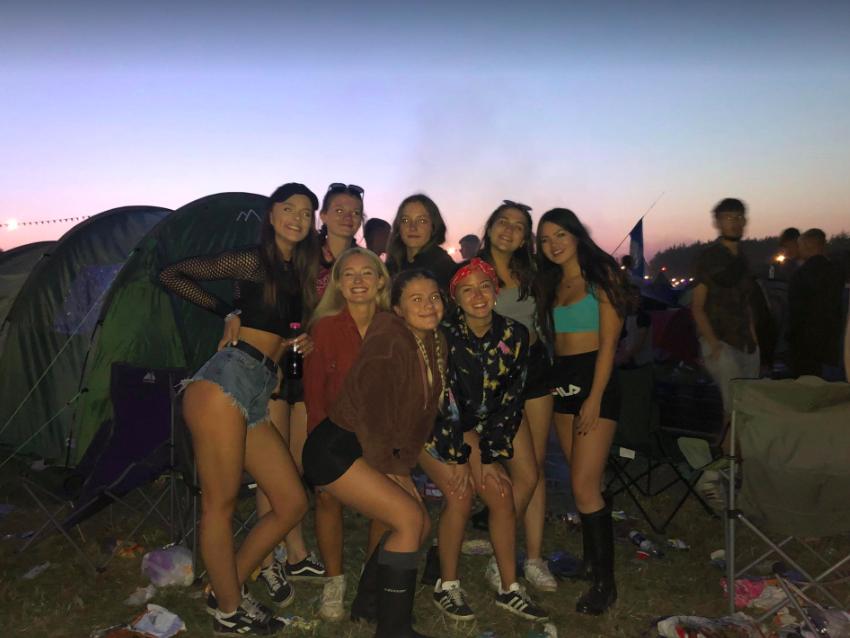 uk festivals 2021