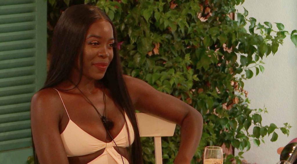 Kaz Kamwi: The star signs of the Love Island 2021 cast and who in the villa they are compatible with
