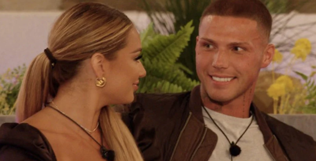 Love Island Gossip Column: The latest news and updates from the 2021 cast and villa