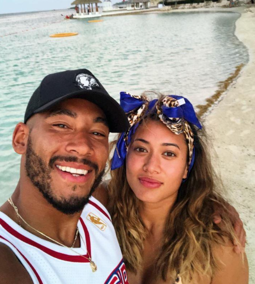 All the Love Island couples who met during Casa Amor and stayed together the longest, Josh and Kaz