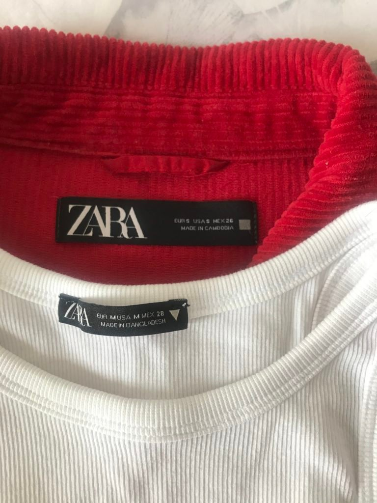 zara-secret-symbols