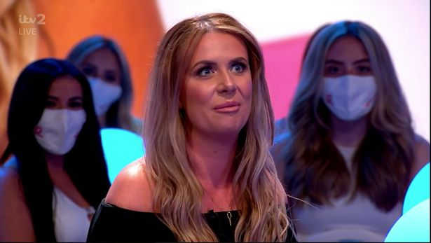 Faye Winter sister: Meet the siblings of the Love Island 2021 cast