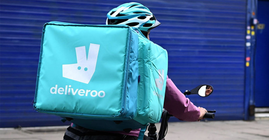 boots deliveroo