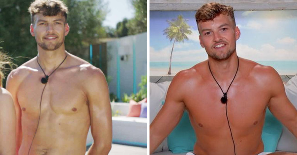 Love Island 2021 tans: The Islanders who got the most bronzed during the villa