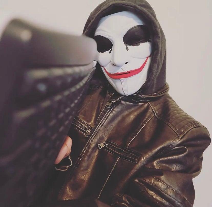 great-londini-tiktok-hacktivist-online-trolls-social-media