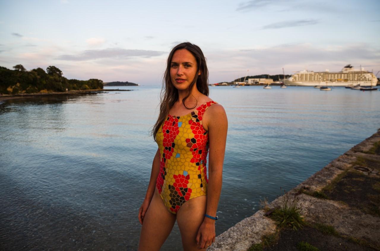 love-island-fast-fashion