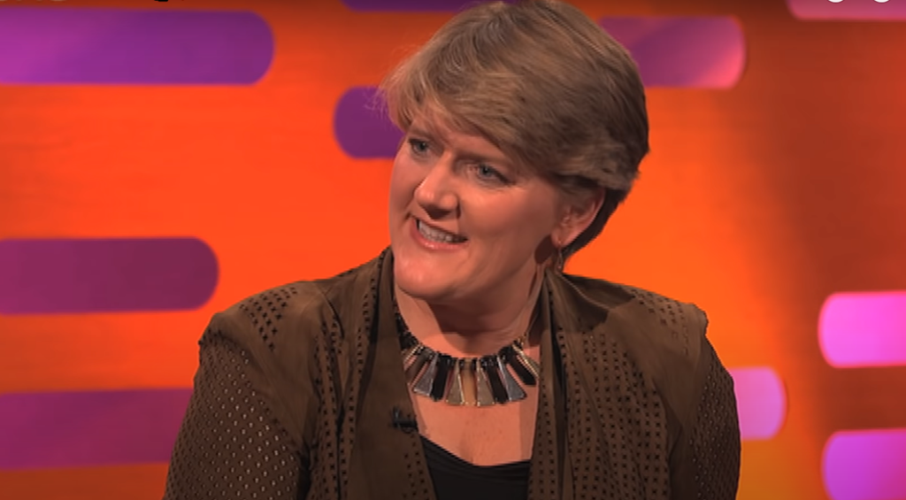 celebs-went-through-clearing-clare-balding