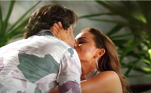 love-island-couples-still-together