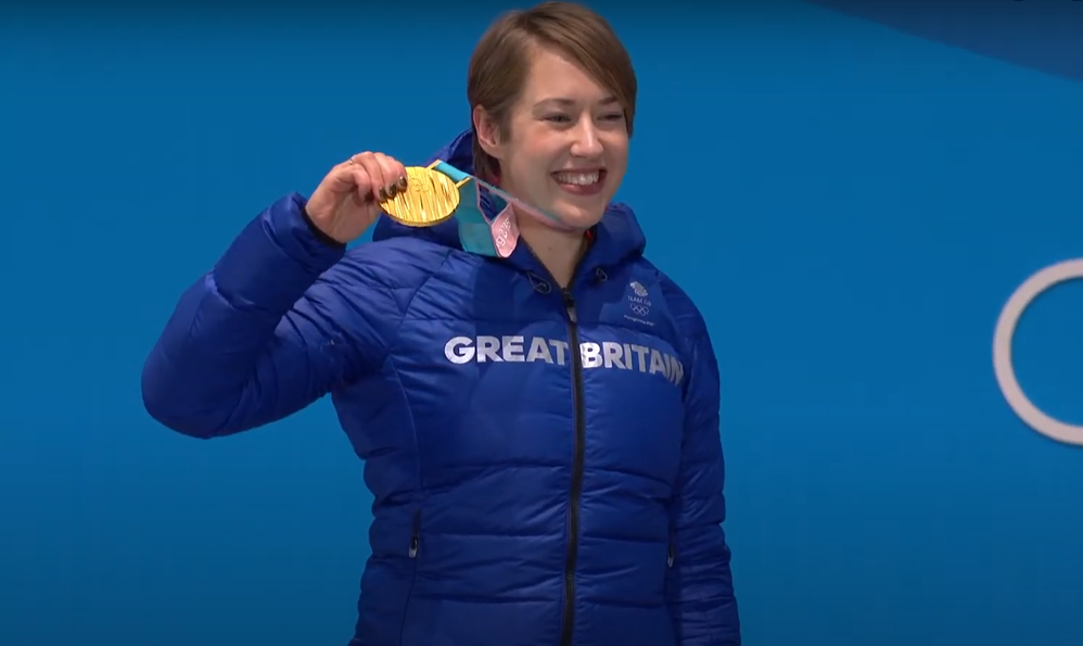 celebs-who-went-through-clearing-lizzy-yarnold-olympics
