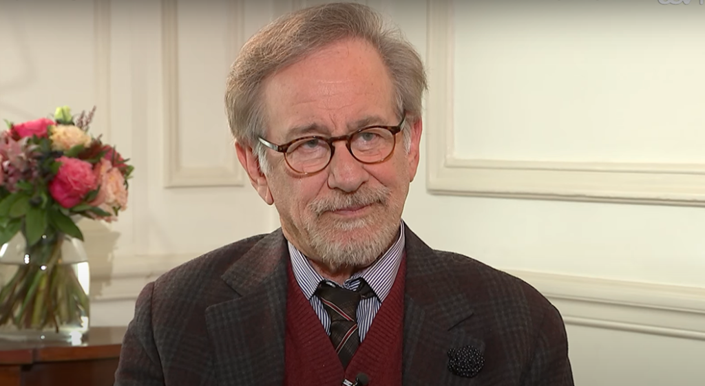 celebs-went-through-clearing-steven-spielberg