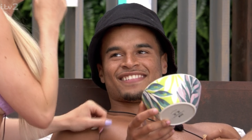 The juiciest Love Island 2021 production secrets and how the producers really make the show