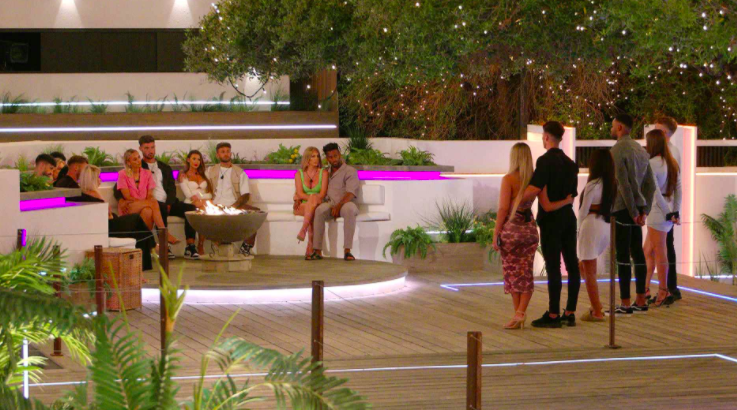 The biggest Love Island news stories and the best gossip and rumours from the villa today including a preview of show tonight