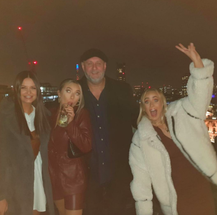 Millie Court sisters: Meet the siblings of the Love Island 2021 cast