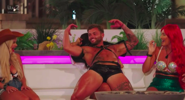 All the latest Love Island 2021 gossip and news from inside the villa and the dumped Islanders