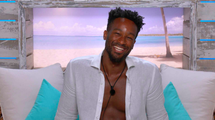 A ranking of the Love Island 2021 contestants who are left by who is most likely to steal the £50,000 prize fund in the final