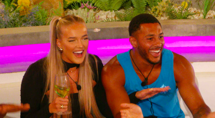 The latest Love Island 2021 news and gossip from the Islanders and inside the villa right now