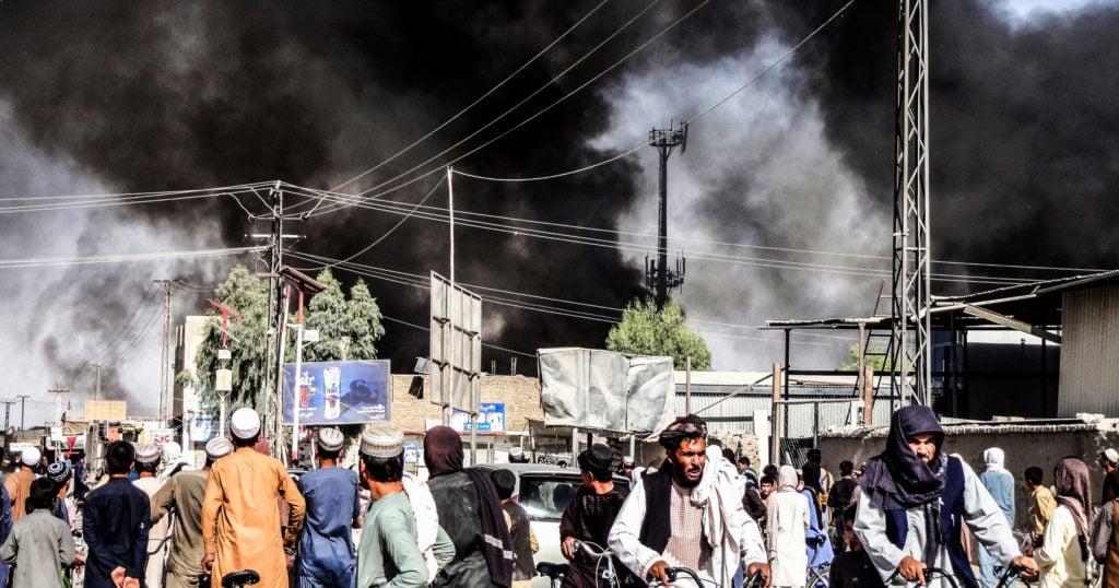 oxford-students-denied-entry-uk-university-taliban-afghanistan-kabul