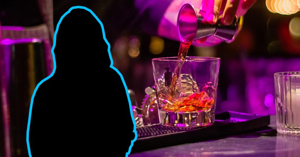 drink-spiking-nightclubs