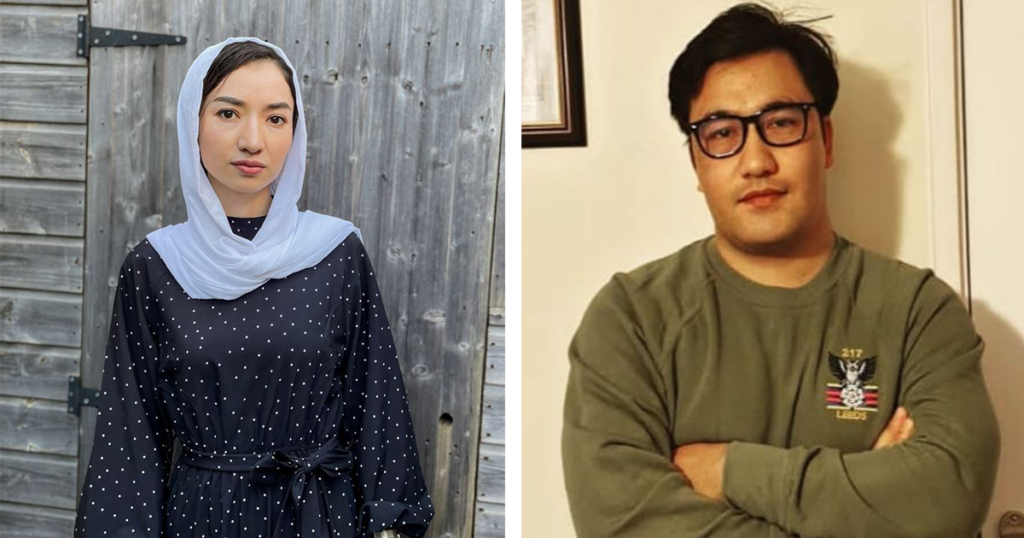 young-afghans-in-the-uk-afghanistan-kabul