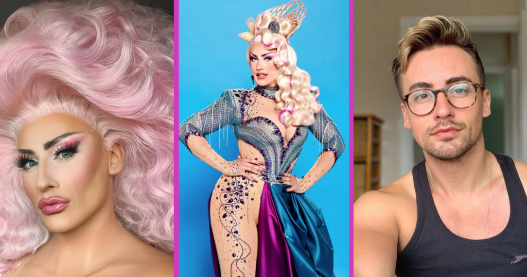 ella-vaday-drag-race-uk-queen-ru-paul