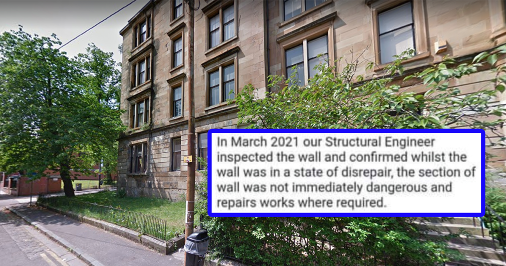 glasgow-student-house-unfit-to-live-in-university