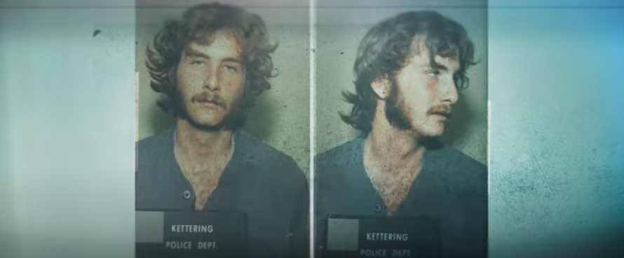 Monsters Inside: The 24 Faces of Billy Milligan and all about the real life story of new Netflix true crime