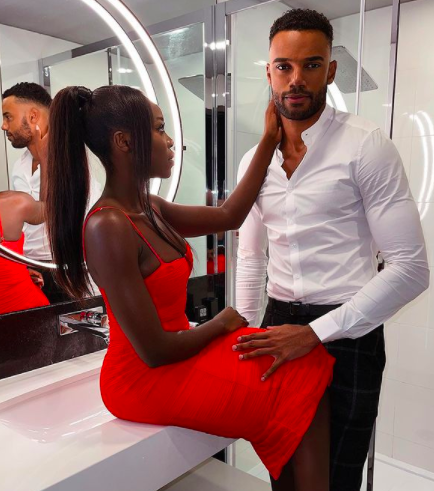 A relationship expert on which Love Island 2021 final couples will last, Kaz and Tyler