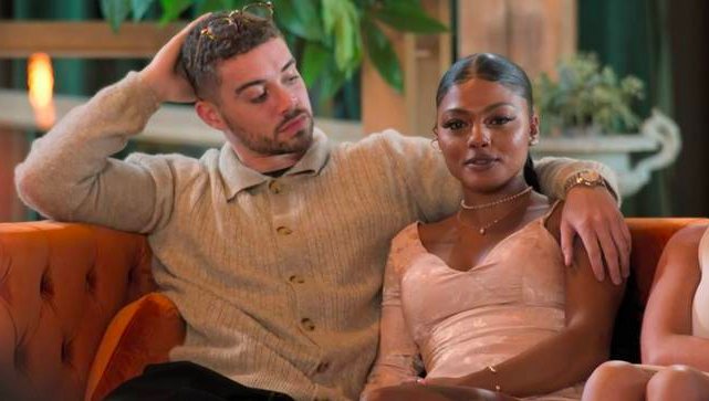 which married at first sight uk couples still together