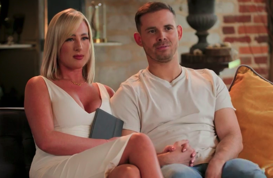 which married at first sight uk couples are still together