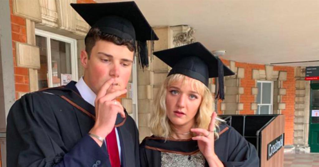tab-smoking-survey-2021-university-student