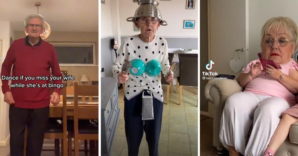 grandparents-tiktok